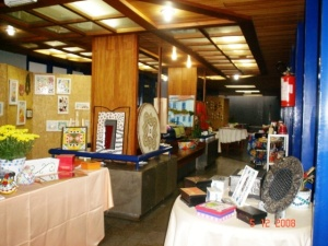 bazar-2008-010