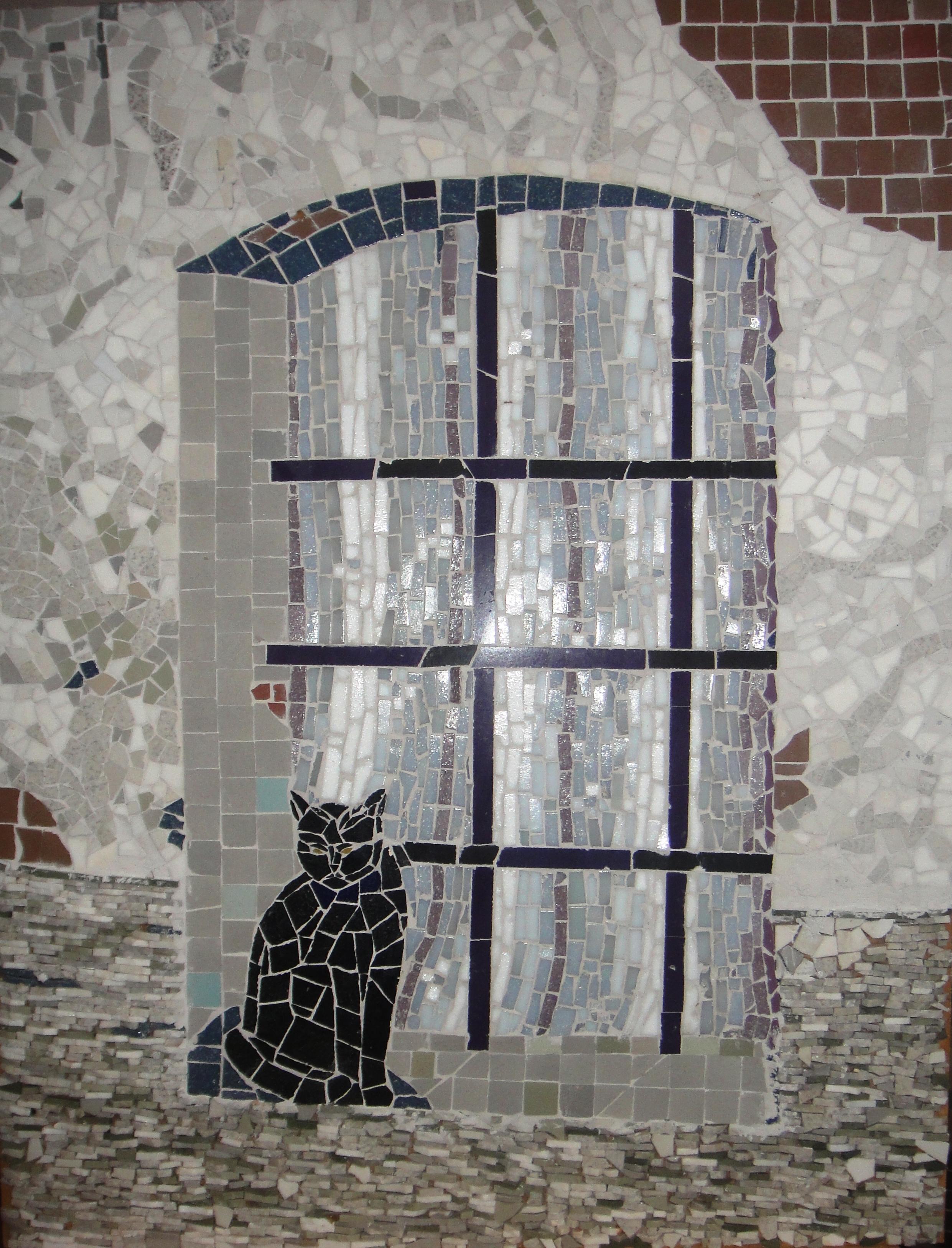 Armario Bebe Juguete ~ mosaic Marlymosaicos's Weblog