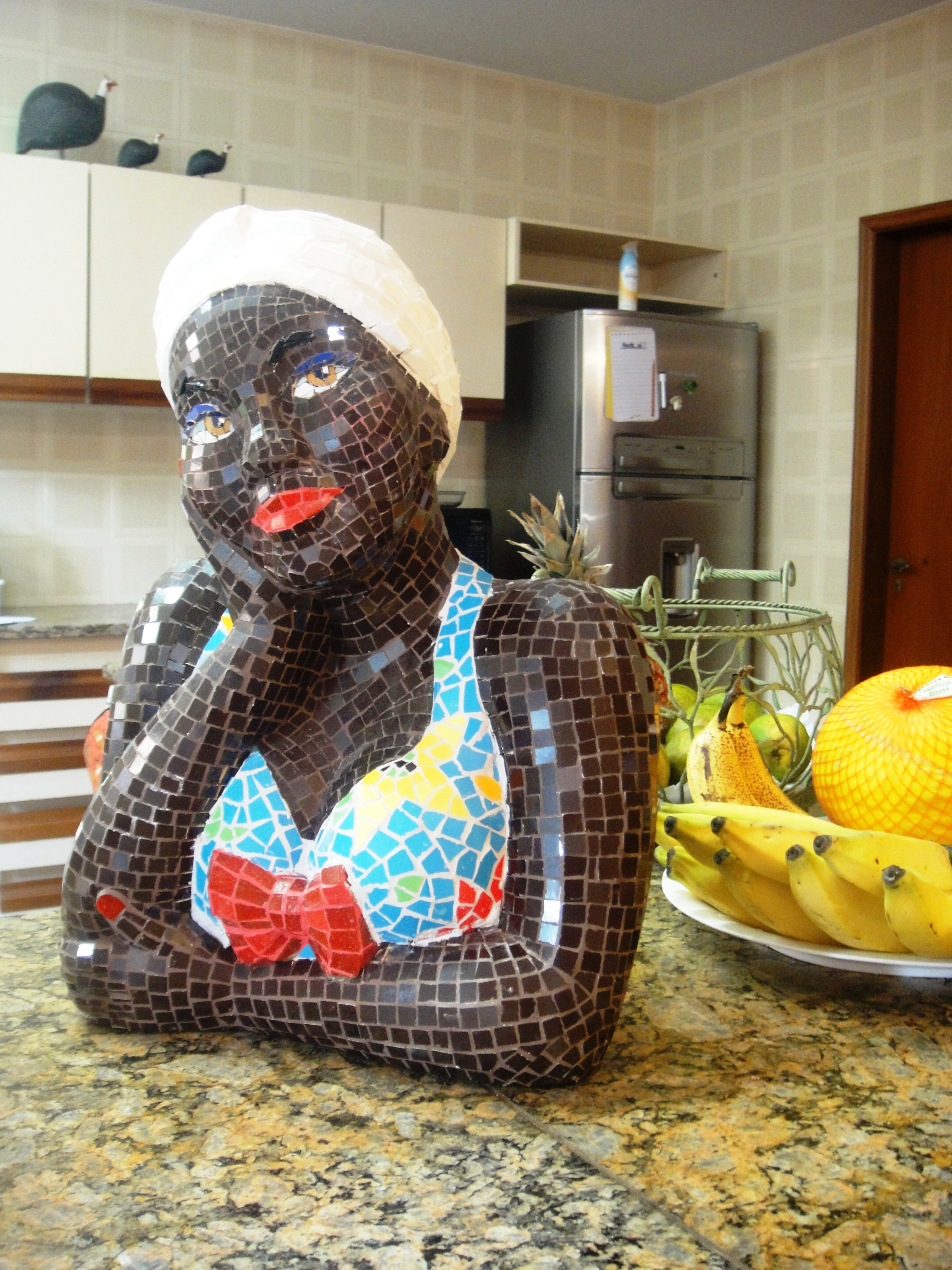 Armario Bebe Juguete ~ painel em mosaico Marlymosaicos's Weblog