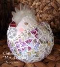 chiken-parade-10
