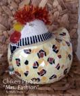 chiken-parade-11