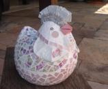 chiken-parade-13