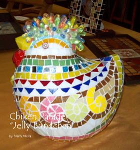 chiken-parade-8