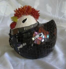 chiken-parade-9-det