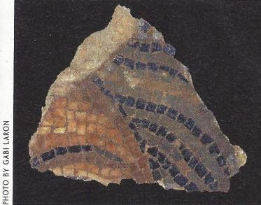 monalisa-de-dor-8